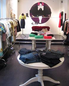 butiken1