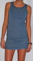 kostym2009_2_12
