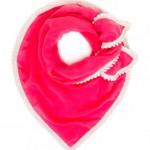 Pom Pink