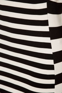 anthropologie-black-second-female-siba-dress-product-1-16607148-3-223491041-normal_large_flex