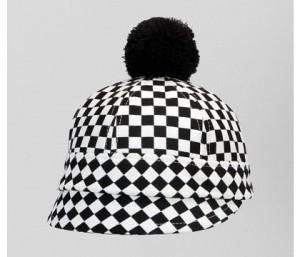 asmat-checker-black_1